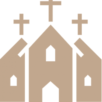 LogoMakr_1MJKRx