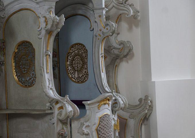 church-1610102_1920