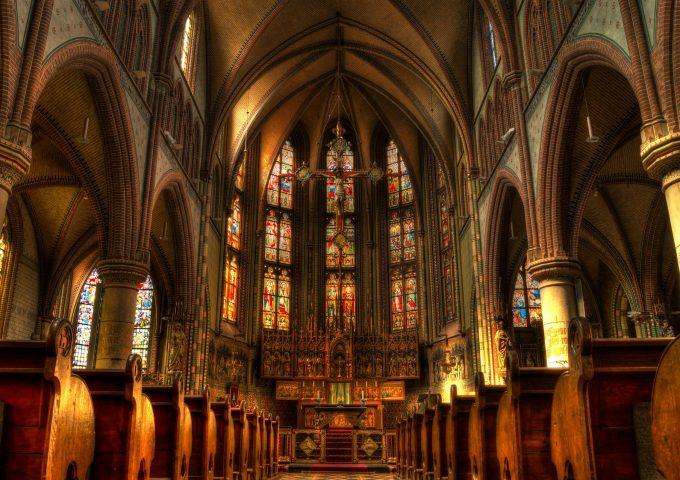church-498525_1920